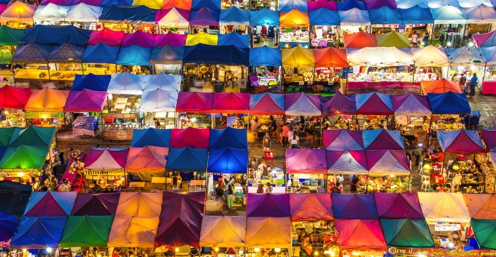 buying a thailand business