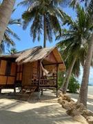 stunning location beachfront resort - 3