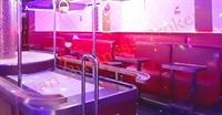 gogo bar for sale - 1