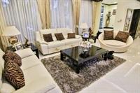 club majestic luxury villa - 3