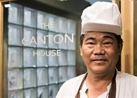 bangkok food tour operator - 3
