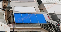 sukhumvit commercial building for - 1