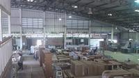 furniture factory pattaya - 1