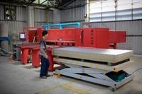 furniture factory pattaya - 3