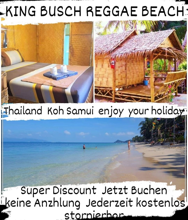 beach resort with long - 7