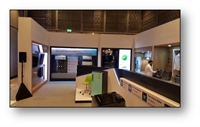 display interior design consulting - 2