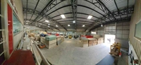 furniture factory pattaya - 2