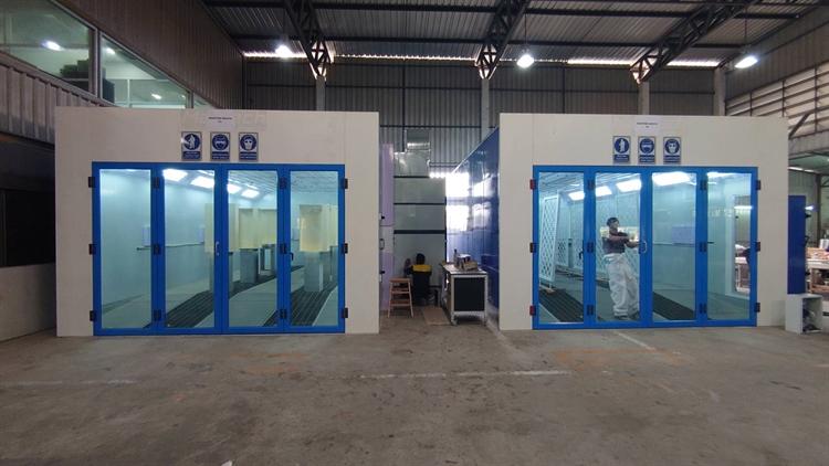 furniture factory pattaya - 6