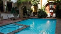 great location resort patong - 1
