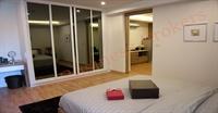 long-lease bangkok residential building - 3