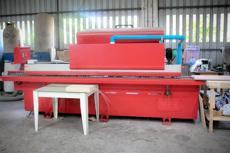 furniture factory pattaya - 4