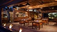 superb resort's restaurant pool - 2