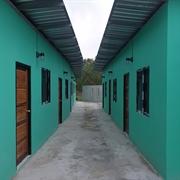 health detox retreat facility - 2