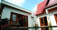 alluring 4 bedroom investment - 1