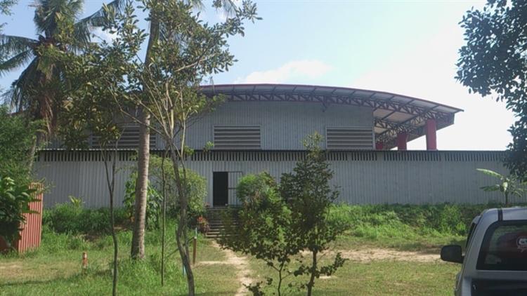 furniture factory pattaya - 7