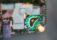 club majestic luxury villa - 1