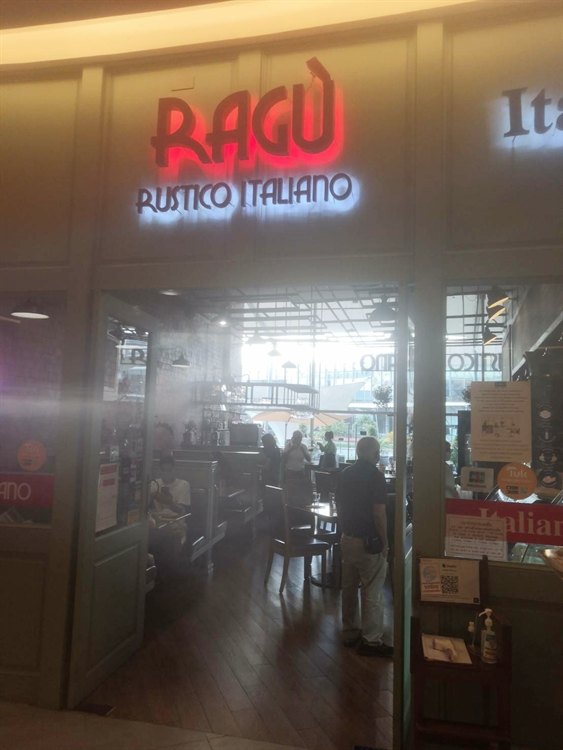 professional italian restaurant chaing - 13
