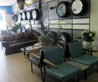 auto repair shop harris - 2