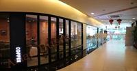 long-lease bangkok residential building - 1