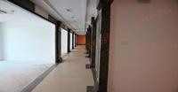 long-lease bangkok residential building - 2