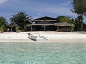 Amazing Resort In Thailand 10 Years Renting Contract For Sale