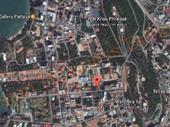 land south pattaya