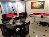 Twenty Four Rooms Hotel Beach Road In Patong For Sale