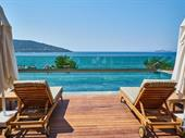 Eighty Three Rooms Amazing Hotel In Patong For Sale
