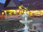 Resort Restaurant Homestay Trat In Koh Kut For Sale
