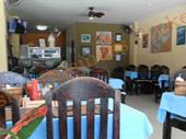Restaurant And Accommodation Business In Hua Hin For Sale