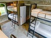 Bangkok - Newly Refurbished Hostel And Rent For Sale