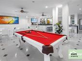 Beach Road Profitable Hotel Patong For Sale