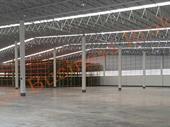 Warehouse In Rojana Industrial Park, Ayuttaya For Sale